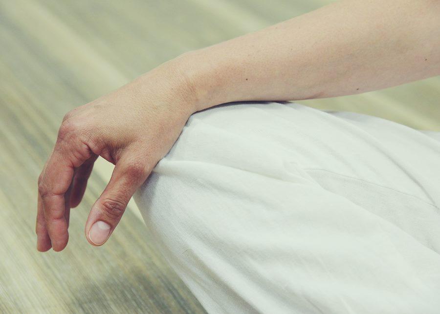 Por qué meditar