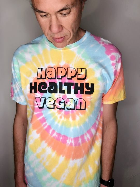Dónde comprar ropa vegana